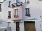 Vente Appartement 4 pièces 149m² Vichy (03200) - Photo 21