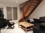 Sale Apartment 2 rooms 38m² Rambouillet (78120) - Photo 1