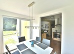 Sale Apartment 2 rooms 55m² Gaillard (74240) - Photo 5