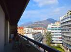 Vente Appartement 5 pièces 105m² Grenoble (38000) - Photo 7