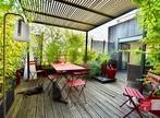 Sale Apartment 5 rooms 123m² Annemasse (74100) - Photo 28
