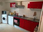 Vente Maison 64m² Hasparren (64240) - Photo 1
