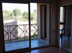 Renting Apartment 2 rooms 49m² Toulouse (31100) - Photo 4