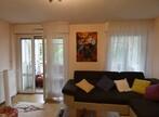 Vente Appartement 2 pièces 50m² Gex (01170) - Photo 6