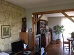 Vente Maison 6 pièces 118m² 15 min de Lure - Photo 3