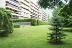 Sale Apartment 4 rooms 107m² Saint-Égrève (38120) - Photo 34