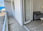 Location Appartement 1 pièce 26m² Annemasse (74100) - Photo 7