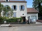Vente Maison 6 pièces 157m² Lure (70200) - Photo 2