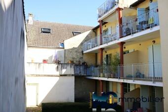 Location Appartement 4 pièces 90m² Chalon-sur-Saône (71100) - Photo 1
