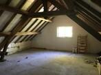 Vente Maison 4 pièces 195m² Creuzier-le-Vieux (03300) - Photo 6
