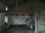 Vente Maison 125m² Soulaucourt-sur-Mouzon (52150) - Photo 2