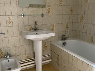 Vente Appartement 2 pièces 39m² Dax (40100) - Photo 2