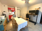 Vente Appartement 1 pièce 36m² Grenoble (38000) - Photo 14