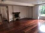 Location Appartement 3 pièces 67m² Saint-Ismier (38330) - Photo 2