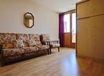 Vente Appartement 1 pièce 23m² Chamrousse (38410) - Photo 6