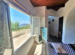 Vente Maison Île du Levant (83400) - Photo 15