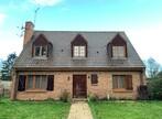 Vente Maison 6 pièces 160m² Chauny (02300) - Photo 1