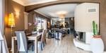 Vente Maison 5 pièces 170m² Vétraz-Monthoux (74100) - Photo 11