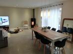 Vente Appartement 4 pièces 95m² Mésigny (74330) - Photo 4
