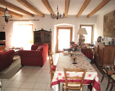 Vente Appartement 3 pièces 94m² Viuz-en-Sallaz (74250) - photo