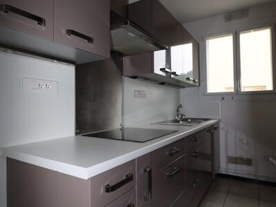 Location Appartement 1 pièce 31m² Jurançon (64110) - Photo 11