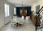 Vente Maison 4 pièces 115m² Bellerive-sur-Allier (03700) - Photo 10