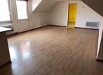 Location Appartement 3 pièces 70m² Billy-Berclau (62138) - Photo 2