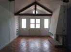 Location Appartement 4 pièces 122m² Grenoble (38000) - Photo 3