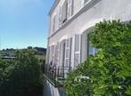Vente Maison 10 pièces 295m² Cours-la-Ville (69470) - Photo 12