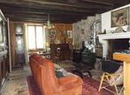 Vente Maison 4 pièces 79m² Sacierges-Saint-Martin (36170) - Photo 5