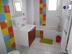 Vente Maison 4 pièces 70m² Pia (66380) - Photo 4