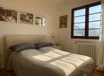 Vente Maison 165m² Corenc (38700) - Photo 4