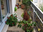 Sale Apartment 3 rooms 69m² Paris 20 (75020) - Photo 3