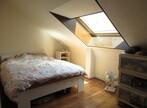 Vente Appartement 2 pièces 27m² Grenoble (38000) - Photo 3