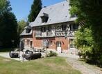 Vente Maison 240m² Proche Bacqueville en Caux - Photo 7