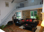 Sale House 8 rooms 330m² HAUTEURS VOREPPE - Photo 4