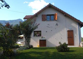 Vente Maison 5 pièces 160m² Saint-Offenge-Dessus (73100) - Photo 1