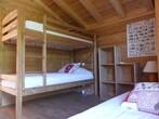 Sale House 5 rooms 126m² Les Contamines-Montjoie (74170) - Photo 8