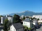 Vente Appartement 4 pièces 77m² Grenoble (38100) - Photo 11