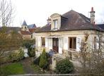 Vente Maison 8 pièces 220m² Cires-lès-Mello (60660) - Photo 2