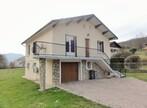 Vente Maison 3 pièces 75m² Vaulnaveys-le-Haut (38410) - Photo 1