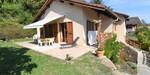 Vente Maison 5 pièces 120m² Crolles (38920) - Photo 5