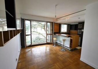 Vente Appartement 2 pièces 41m² Sèvres (92310) - photo