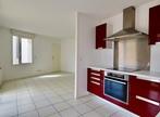 Vente Appartement 2 pièces 50m² Saint-Martin-d'Hères (38400) - Photo 2