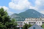 Sale Apartment 3 rooms 66m² Grenoble (38100) - Photo 19