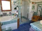 Location Maison 6 pièces 152m² Saint-Nizier-du-Moucherotte (38250) - Photo 9
