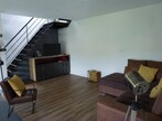 Vente Maison 5 pièces 135m² Liergues (69400) - Photo 4