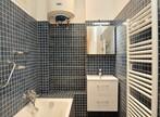 Location Appartement 5 pièces 90m² Paris 15 (75015) - Photo 7