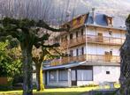Location Appartement 3 pièces 75m² Aiguebelette-le-Lac (73610) - Photo 5