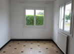 Renting House 3 rooms 54m² Toulouse (31100) - Photo 5